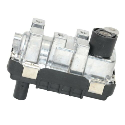 BMW Turbo Actuator Electronic for 320d 2.0D E46  G-103 Garrett 733701 731877